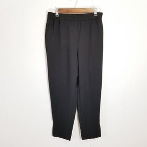 ANTHROPOLOGIE  ❤ The Essential Pull on Trouser
